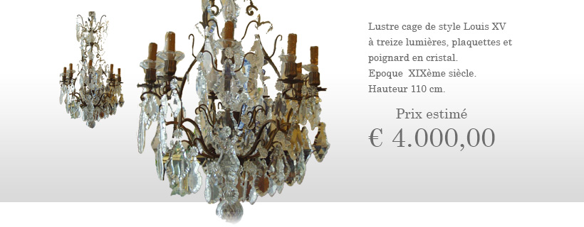 Achat Vente Expertise D Objets D Art D Antiquites Expertise